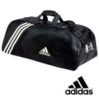 17754abb4e Αθλητική Τσάντα SUPER KARATE PU Ruck-Sack adiACC051K – Adidas