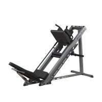 e1ba89a6557 Leg Press & Hack Squat Machine Body-Solid GLPH1100
