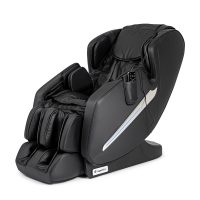 8eb57b983e8 Πολυθρόνα Μασάζ Massage Chair inSPORTline Borsimma