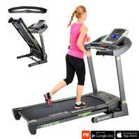61e8215f5cf Αθλητικά Είδη - Όργανα Γυμναστικής & Fitness